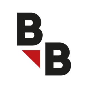 INSCRIPTIONS BUZZ BOOSTER #11 // DU 02 AU 29 SEPTEMBRE 2019